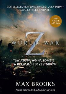 http://1.bp.blogspot.com/-8iN8wzEVmpc/UaRy9tsNujI/AAAAAAAAKJk/jK38aaYMC9g/s320/World-War-Z-Swiatowa-wojna-zombie-w-relacjach-uczestnikow_Max-Brooks,images_big,3,978-83-7785-119-7.jpg
