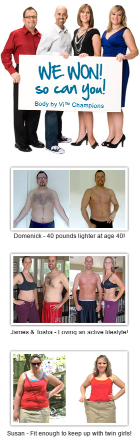 Need help Losing weight! ?