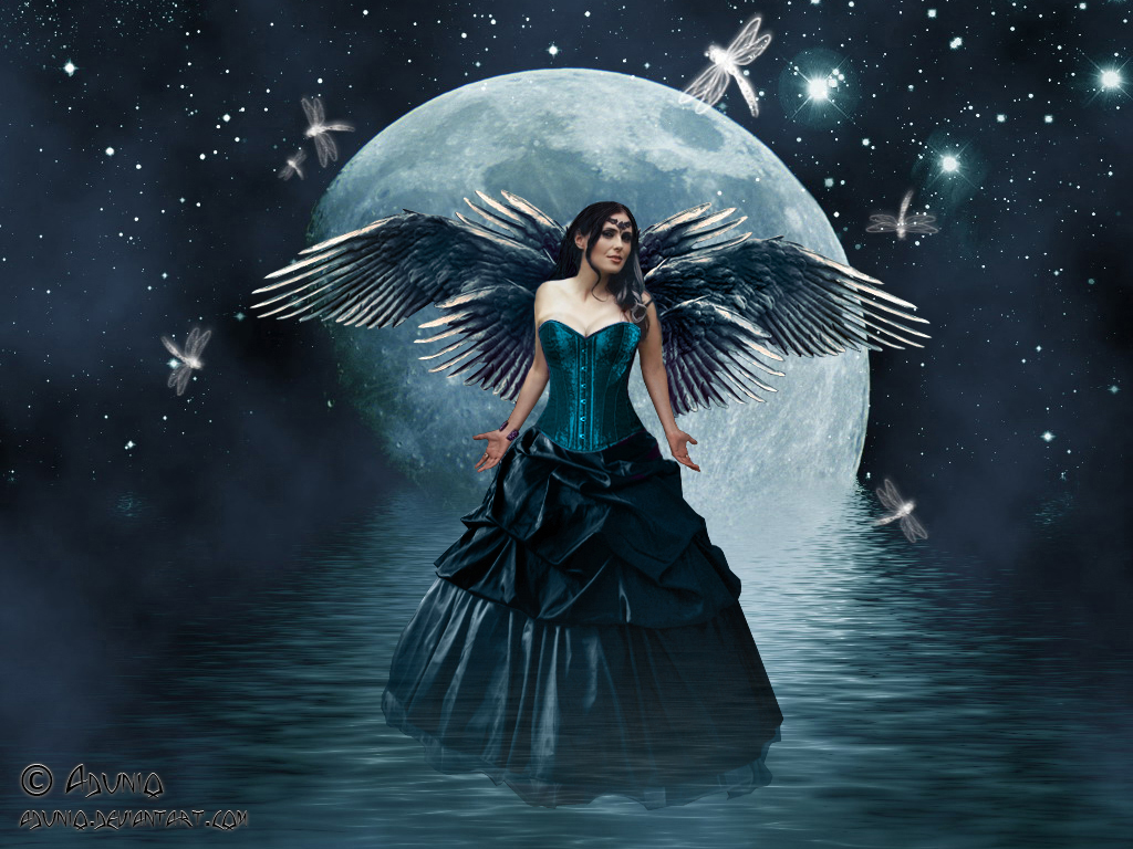http://1.bp.blogspot.com/-8iOEzmHDxVE/UCjRrOdDTmI/AAAAAAAAATM/iezrQYf_sJA/s1600/Moon_Fairy_by_adunio.jpg
