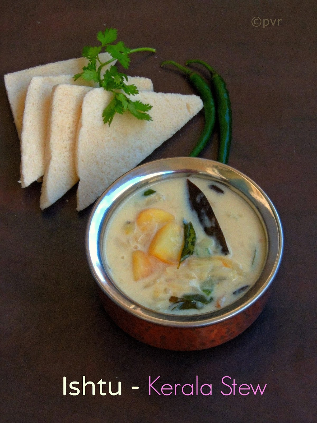 ... milk coconut milk sweet potatoes simmered in spices and coconut milk