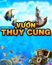 tai-vuon-thuy-cung-105