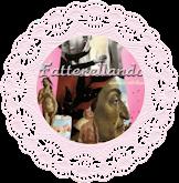 Fatterellando summer ediction con Antonella e Audrey