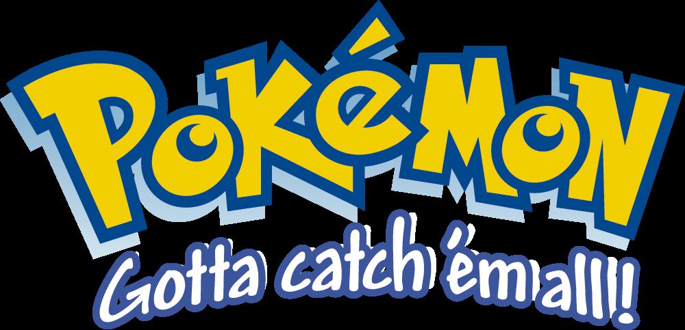 Imagens PNG com fundo transparente com a galera dos Pokemons.