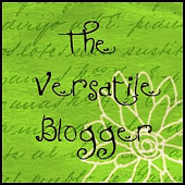 My Blog Awards!! =)