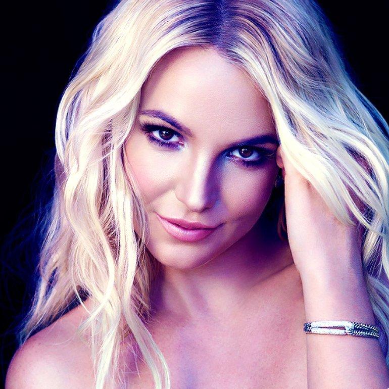 Britney Spears estrenará nuevo show en Las Vegas la semana que viene
