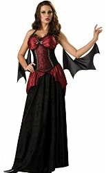 http://www.amazon.com/InCharacter-Costumes-Womens-Vampiress-Costume/dp/B007ABQSYY/ref=pd_srecs_cs_193_59?ie=UTF8&refRID=01Z9JRSQ7GBXTKWBFNFB