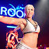 Vazam na internet fotos nuas da NXT Diva, Dana Brooke