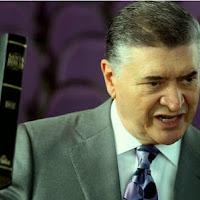 PASTOR EVELIO REYES DIJO QUE CAMPAÑA GAY A NIVEL MUNDIAL INTENTA DESTRUIR EL MODELO BÍBLICO DE LA FAMILIA