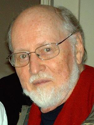 Star Wars VII contará con John Williams para la BSO