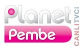 Planet Pembe izle