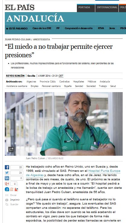 http://ccaa.elpais.com/ccaa/2014/05/04/andalucia/1399228717_124679.html
