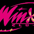 "Cymphonique Miller Releases ""Winx, Your Magic Now!"" Video"