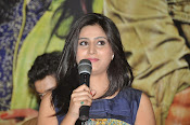 Kaai Raja Kaai Trailer launch photos-thumbnail-12