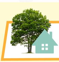 Sağlıklı Bir Ev için Yapılacak Uygulamalar