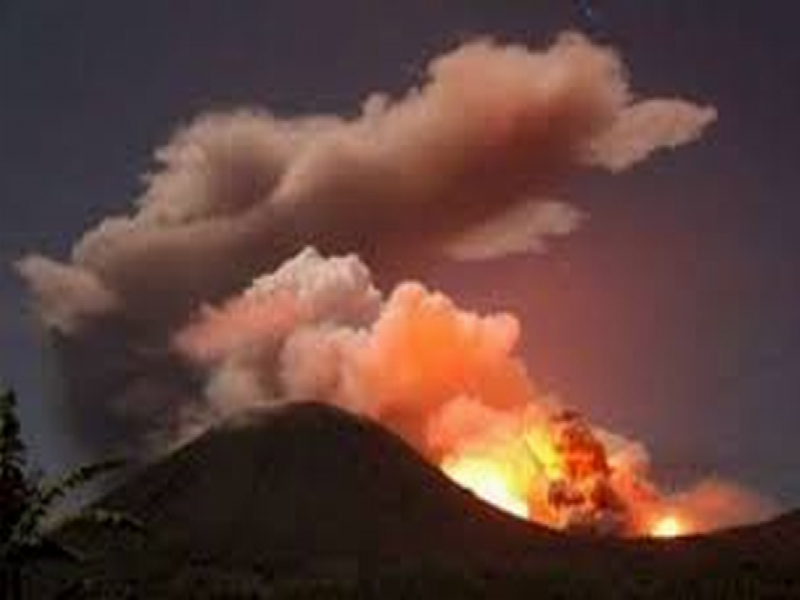 http://sciencythoughts.blogspot.co.uk/2014/09/eruptions-on-mount-lokon-sulawesi.html