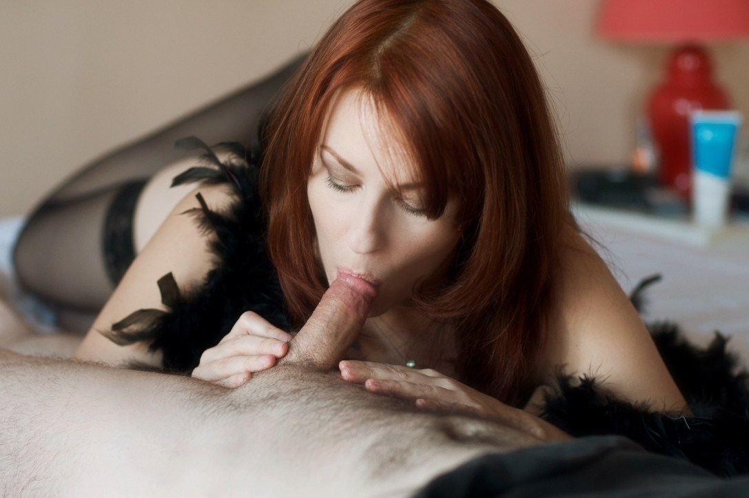 Hot mature woman porn