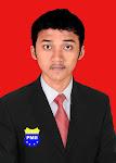 Robby Bahar Kurniawan