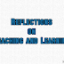 25 Contoh Penulisan Refleksi Selepas Sesi P P
