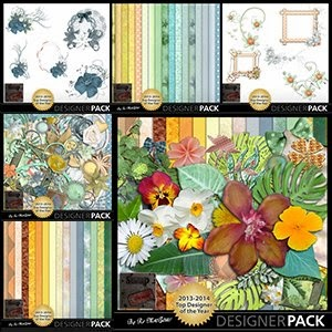 http://www.mymemories.com/store/product_search?term=dites+le+avec+des+fleurs&r=Scrap%27n%27Design_by_Rv_MacSouli