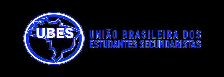 UBES no Distrito Federal