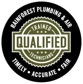 QUALIFIED TECHNICIANS