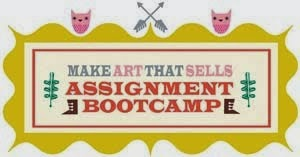 Assignment Bootcamp