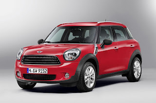 Mini+Countryman+1.jpg