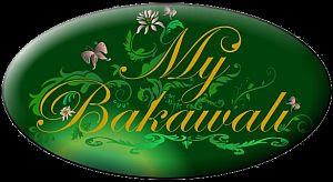 My Bakawali : Penaja AVA