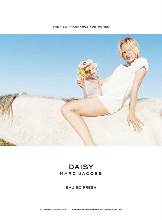 Christmas Gift ideas Marc Jacobs Daiy Eau so fresh gift set Mila Keln