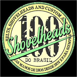 60 Shovelheads do Brasil - Clique aqui