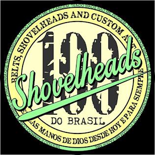 60 Shovelheads do Brasil - Clique aqui