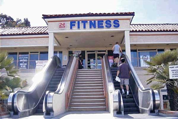 IMAGE(http://1.bp.blogspot.com/-8icKZ3WDodE/Tc-gtLngv-I/AAAAAAAAAKo/GQzPp428spc/s1600/health-club.jpg)