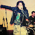 APHRODITTE: grupo confirma adesão do seu novo baixista