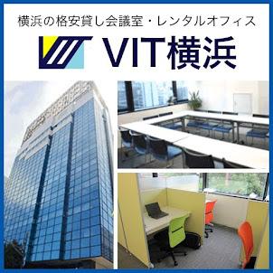 VIT横浜ホームページ