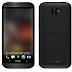 Rilis dan Spesifikasi HTC Zara