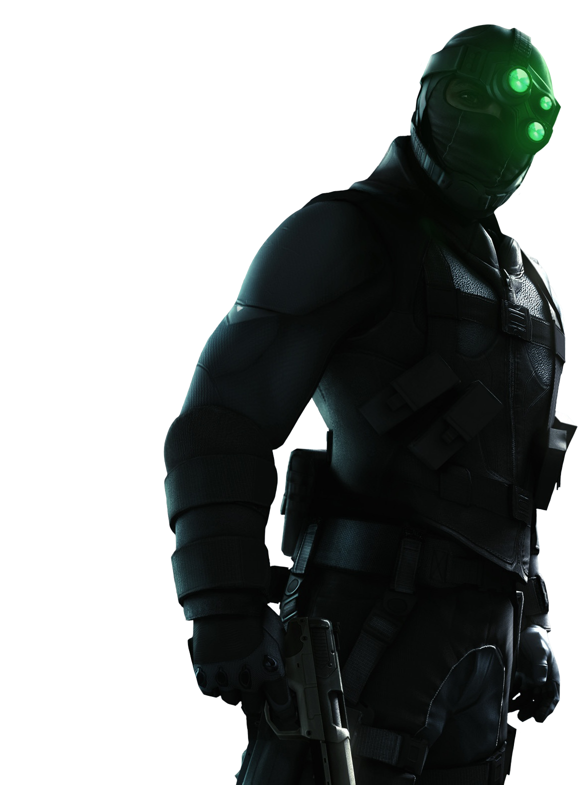 http://1.bp.blogspot.com/-8igdaUc1aNQ/TsY9ks_9qrI/AAAAAAAAELQ/HFukGVfxKxE/s1600/Splinter_Cell_Conviction_5.png