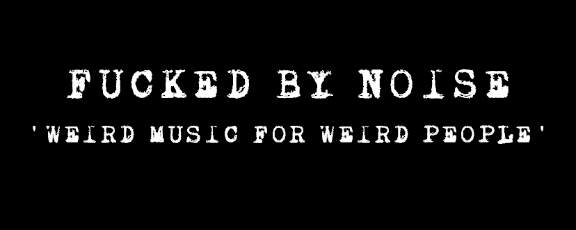 FUCKED BY NOISE