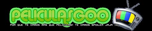 Peliculas Gratis Online | Cine Virtual 100 % GRATIS