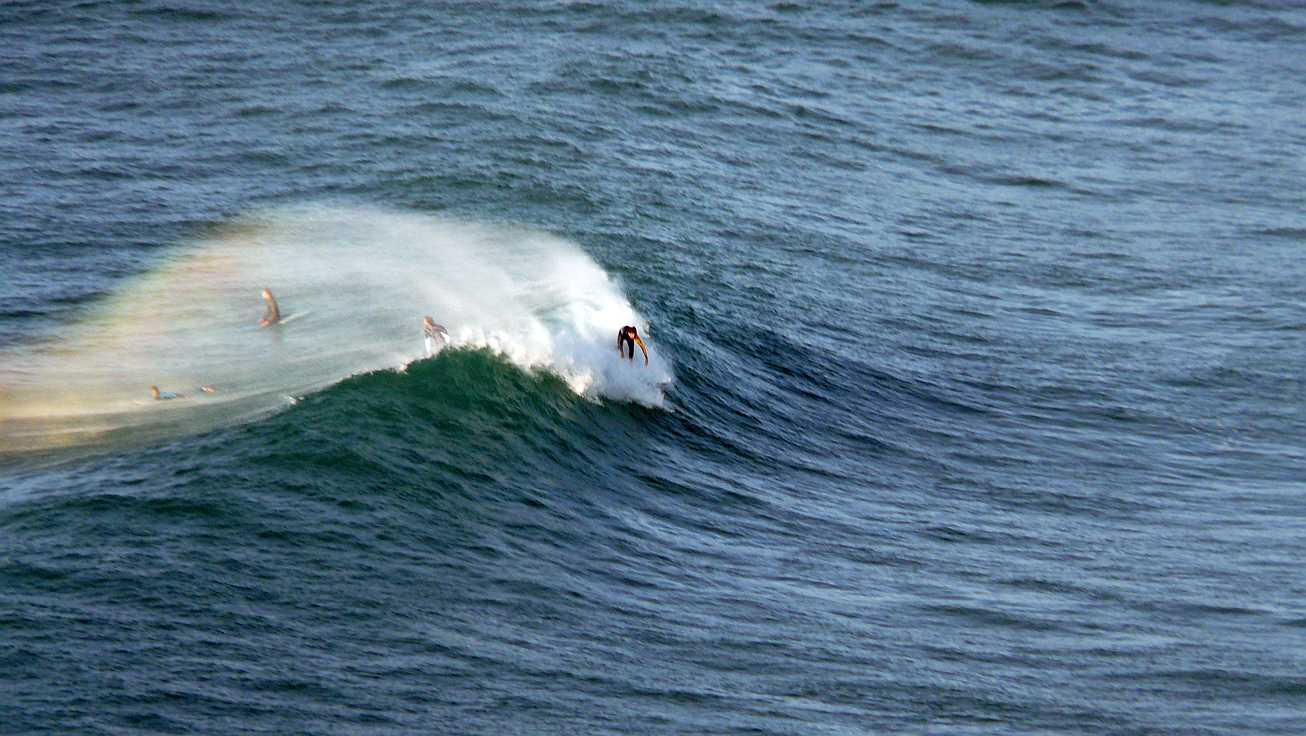 surf olas grandes menakoz 18