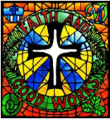 Faith and Good Works