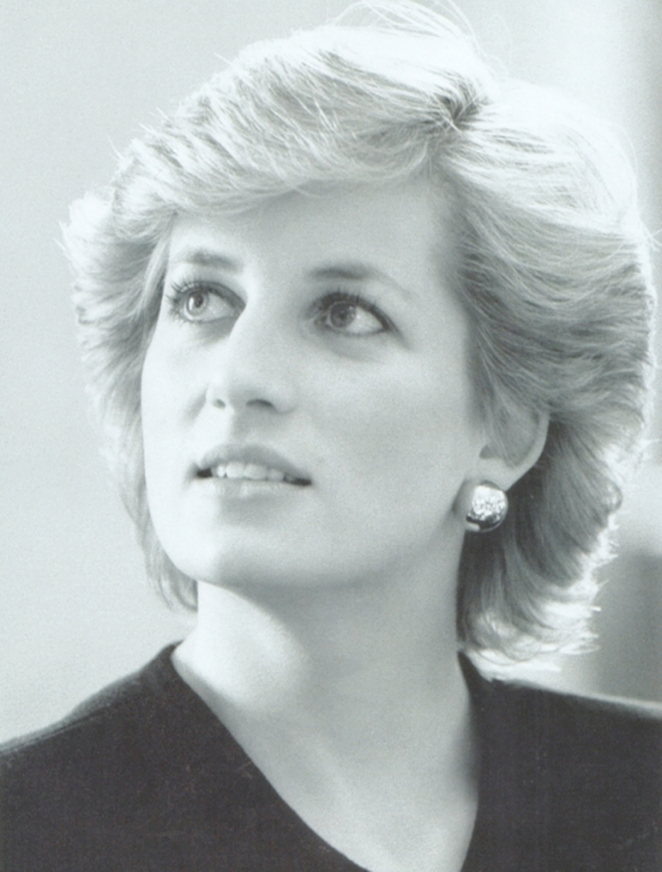 princess diana of wales Princess diana of wales 32k likes princess diana spencer , princess of wales mother of prince william and prince harry did too young people's princess.