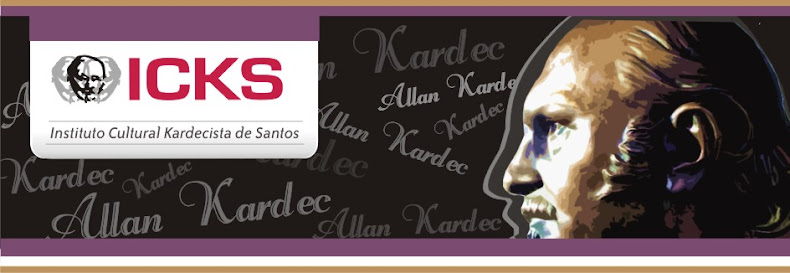Instituto Cultural Kardecista de Santos