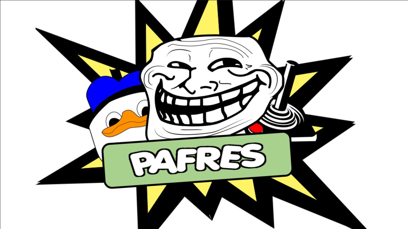 Pafres