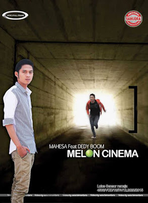 Mahesa Feat Dedy Boom Melon Cinema 2016