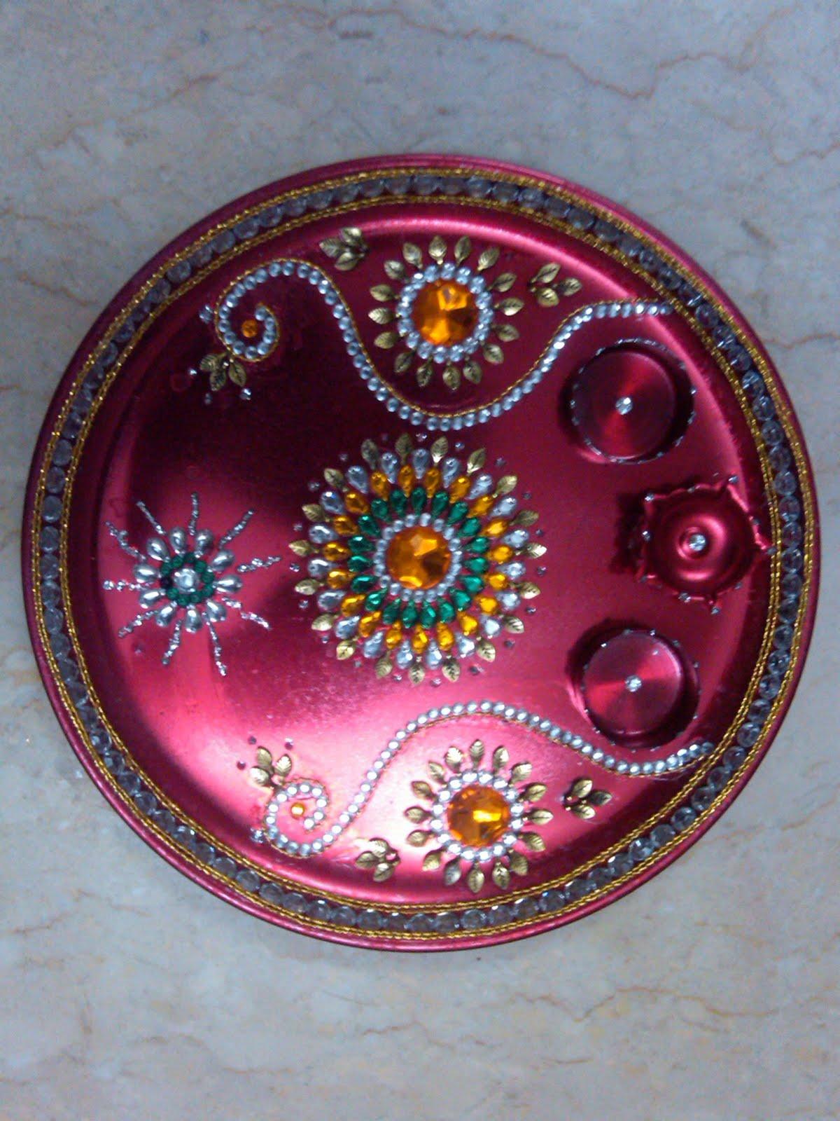 Ranjana arts ranjanaarts aarti thali wedding thali aarti thali wedding thali pooja thali raksha bandhan thali pooja thali puja thali wedding thali decorative aarti thali pooja thali junglespirit Choice Image