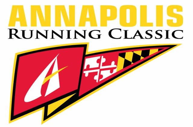 Annapolis Running Class A-Team Member