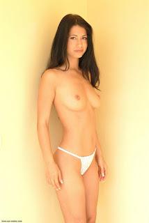 Creampie Porn - rs-20041026_104-737039.jpg
