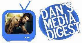 Dan's Media Digest