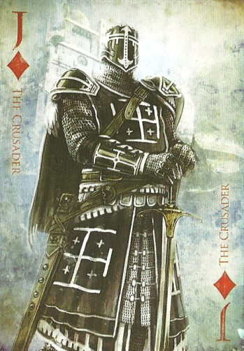assassins_creed_card_the_crusader