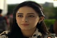 Shukrana Episode 18 on Express Ent in High Quality 25th August 2015